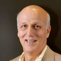 Dr John Ritota